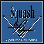 Squash & Fit